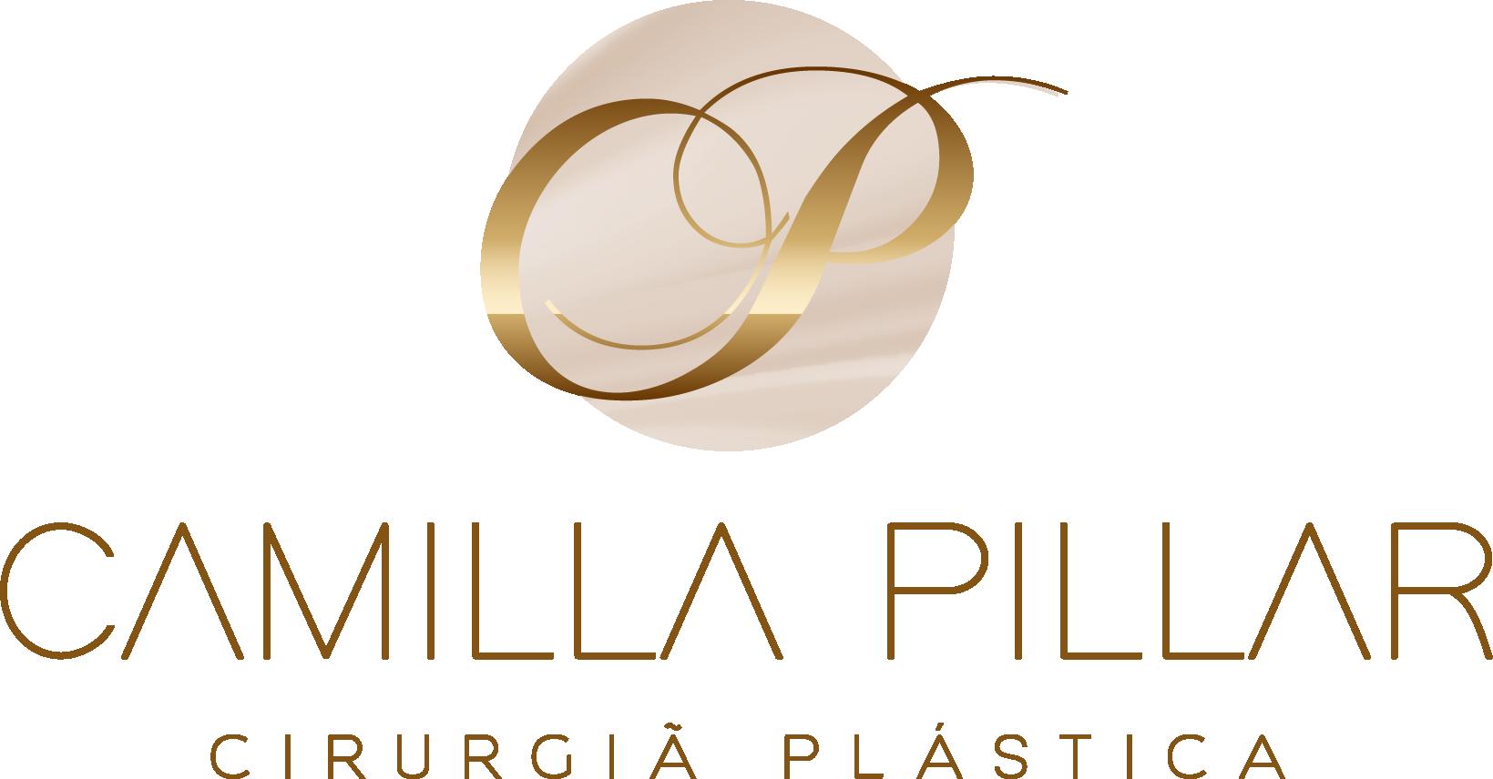 Clínica Pillar – Cirurgia Plástica e Tratamentos Estéticos em Florianópolis